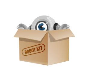 Buy Arduino Kits Online